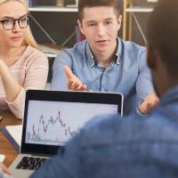 Entenda quais são as principais causas das perdas financeiras nas empresas