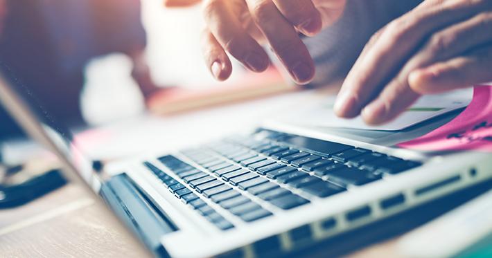 Por que separar o controle financeiro empresarial do pessoal?