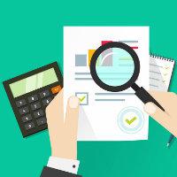 Como calcular o lucro de uma pequena empresa?