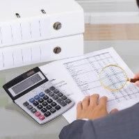 Evite 5 erros ao realizar o controle de contas a pagar e receber!