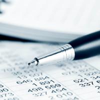 Qual a importância do fluxo de caixa para a saúde financeira da sua PME?