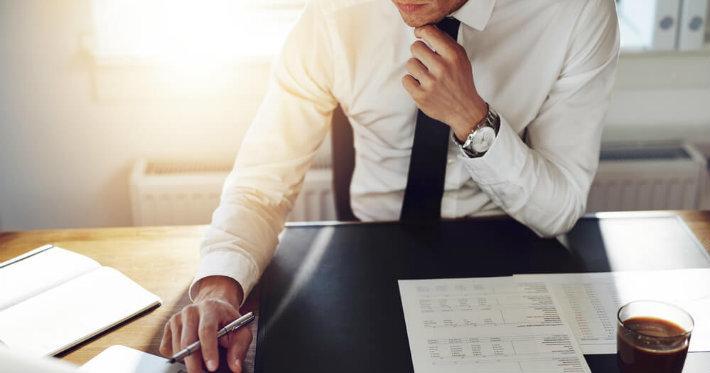 Relatórios contábeis: o que são e qual a sua importância para a empresa?