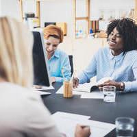 Você sabe qual é o real custo de um funcionário? Entenda!