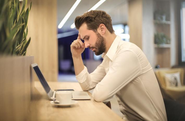 Como fazer a gestão online financeira da empresa? Saiba agora!