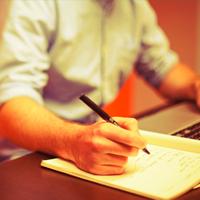 Como organizar as tarefas de rotina da sua PME?
