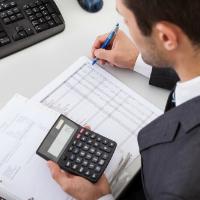 Como fazer o controle de fluxo de caixa do meu negócio de maneira correta?