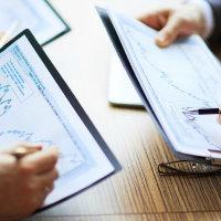 Como gráficos contábeis ajudam na tomada de decisões estratégicas?