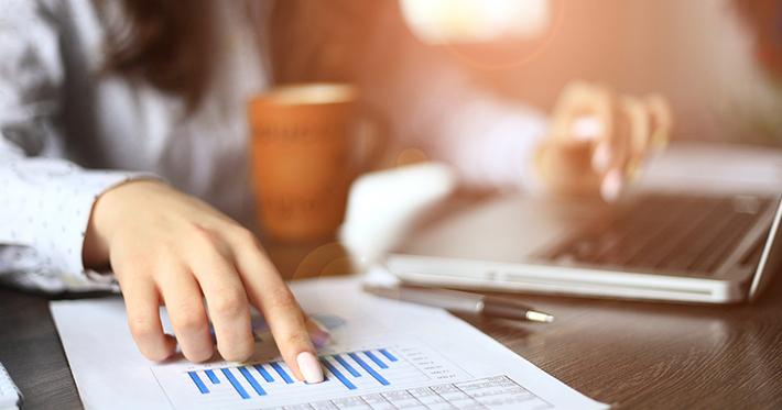 Resumo financeiro: entenda sua importância para uma empresa