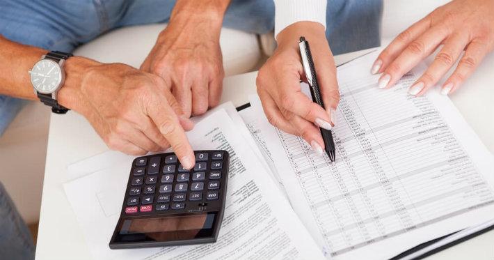 Saiba por que é uma péssima ideia misturar as finanças pessoais e empresariais