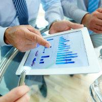 Será que você pode confiar nas planilhas na gestão da sua empresa?