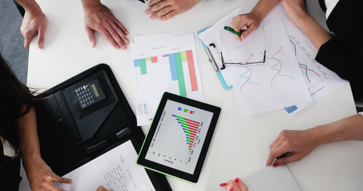 Entenda o que é centro de custo e por que usar em sua empresa