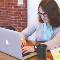 Conheça 3 ferramentas para organizar as finanças na sua empresa (e saiba como usá-las da melhor forma)
