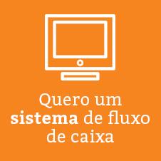 Quero um sistema de Fluxo de caixa