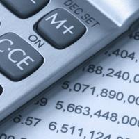 Contas a pagar e a receber: como (e por que) mantê-las em ordem