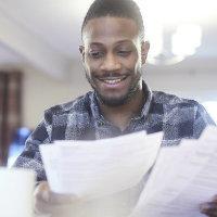 Qual a importância e como categorizar as despesas de uma PME?