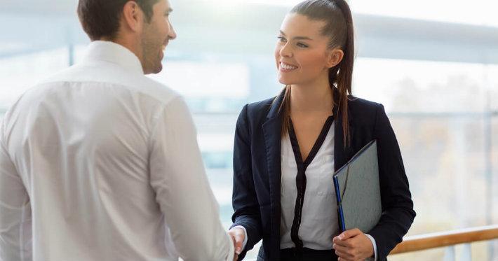5 coisas que você deve saber antes de contratar um fornecedor