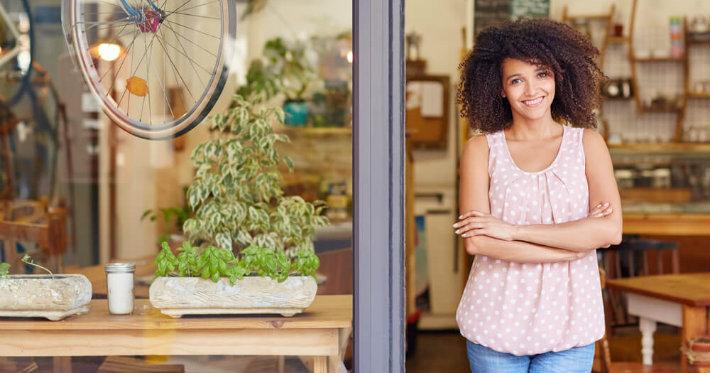 Abrir um negócio com pouco investimento: confira nossas 4 dicas