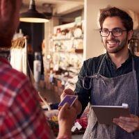 Como fidelizar clientes e melhorar seus resultados?