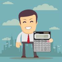 Orçamento empresarial: entenda a diferença entre gasto, despesa e custo