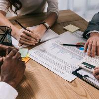 5 fatores para ficar alerta na saúde financeira de uma PME