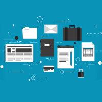 3 maneiras de reduzir o uso de papel na sua empresa