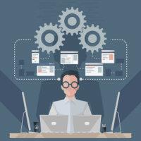 Entenda como um software de gestão financeira pode otimizar processos na sua empresa