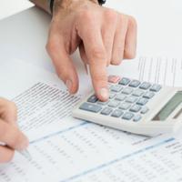 Controle financeiro e planejamento: por que são importantes?