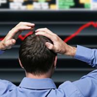 5 táticas infalíveis para evitar o aperto financeiro na empresa
