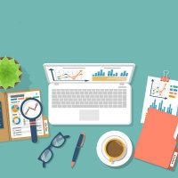 Entenda como um gerenciador financeiro aumenta a produtividade da sua empresa!