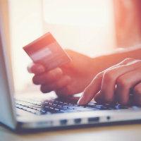 Afinal, cartão de crédito empresarial vale a pena?