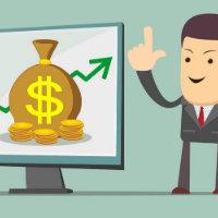 Saiba a diferença entre lucro e faturamento