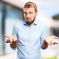 Como escolher um gerenciador financeiro empresarial para seu negócio?