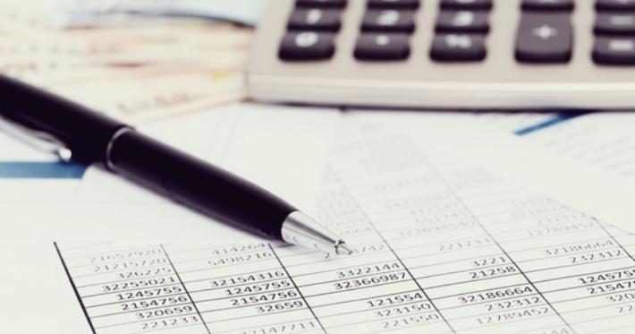 Alterando o saldo inicial de uma conta bancária cadastrada