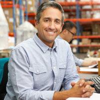5 dicas para ter um bom relacionamento com fornecedores