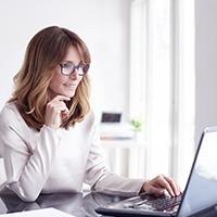 8 práticas para organizar o setor financeiro de uma empresa